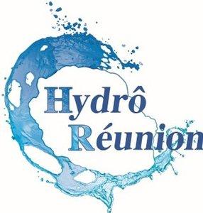 Hydro-r�union