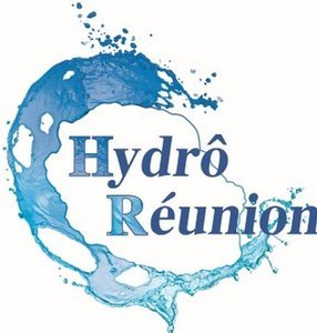 Hydro-réunion