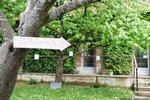 Pour votre mariage au Château, nous vous proposons également nos 5 chambres dhôtes sur place.