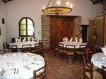Le caveau ste marguerite est une salle de fête idéale pour les anniversaires, petites réceptions, baptêmes, etc...