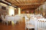 Au château de la Galissonnière,nous vous proposons 3 salles de réception.Le caveau pour les anniversaires, baptêmes et réunion de famille. Les salles du Château pour vos réunions ou vos soirées dentreprise, mariage, repas de famille...