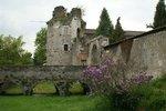Le château de la Galissonnière est un domaine familial viticole de 30ha de vignes avec une production de 130000 à 150000 bouteilles par an. La vente se fait principalement en direct. c