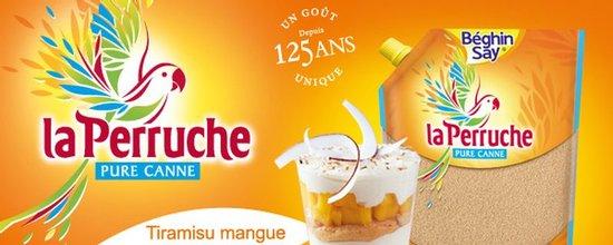Campagnes d'emailing La Perruche