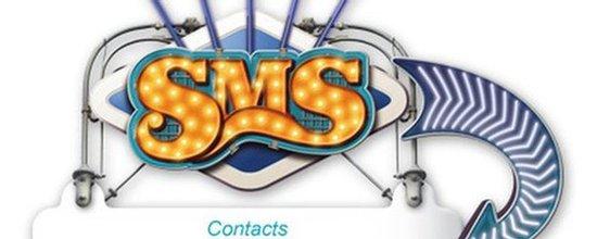 Montage d'un Widget SMS pour Bouygues Telecom