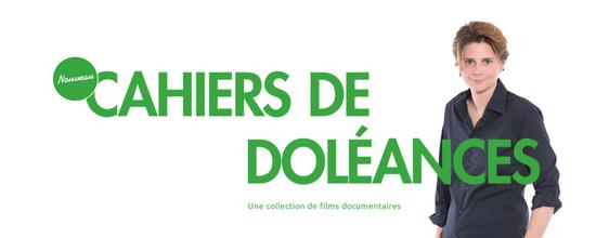 Les Cahiers de Dol�ances