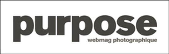 Outils d'e-mailing pour la newsletter de Purpose