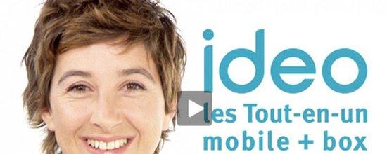 Pop-in de visualisation de 2 vidéos : Ideo, comment ça marche ?