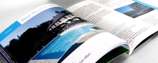 Parcours de Golf et Hôtels en France