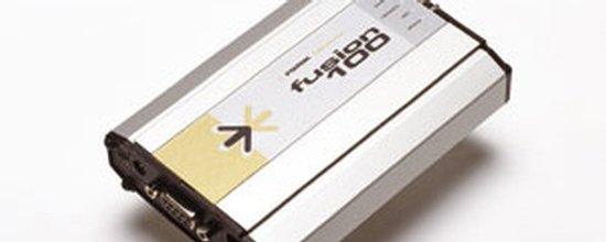 Envoi automatisé des recharges (Purse) aux téléphones Telo
