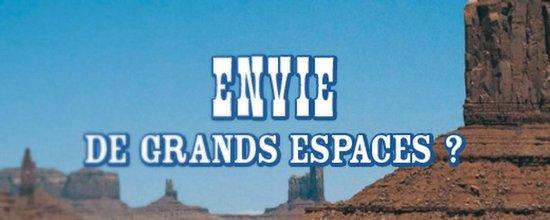 Campagne de mailing richm�dia Grand Ouest