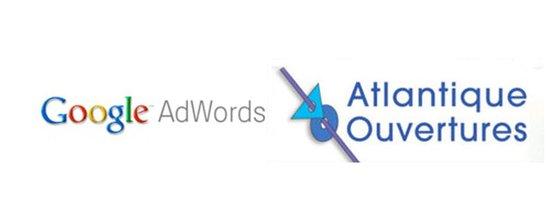Marketing sur les moteurs de recherche
