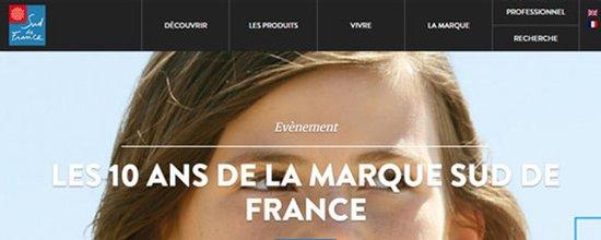 Le Jeu Sud de France pour l'été 2016