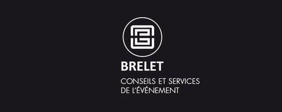 Accompagnement en communication du groupe Brelet