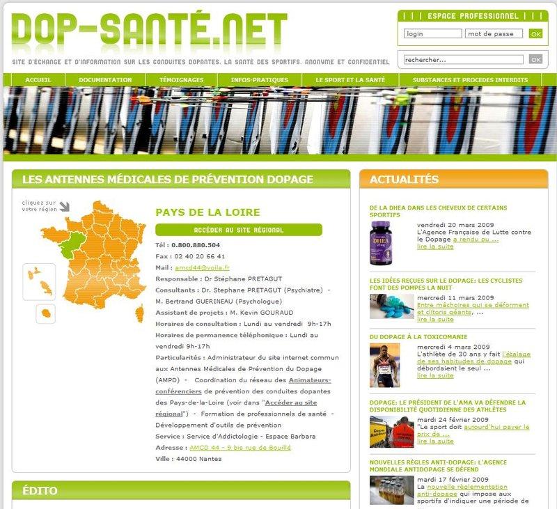 http://services.poissonbouge.net/clients/D2892276-DD14-D0D9-DF4AEA534A3FB866/images/xxl/4739c1fd-ea3e-83ae-c0cbdca0c5751bcb.jpg