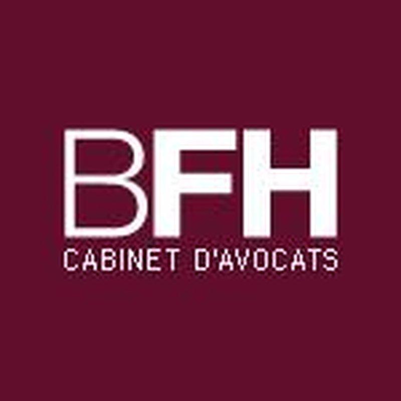 cyan a nantes cr ation du logo et de la charte graphique du cabinet cabinet fromion hebrard. Black Bedroom Furniture Sets. Home Design Ideas