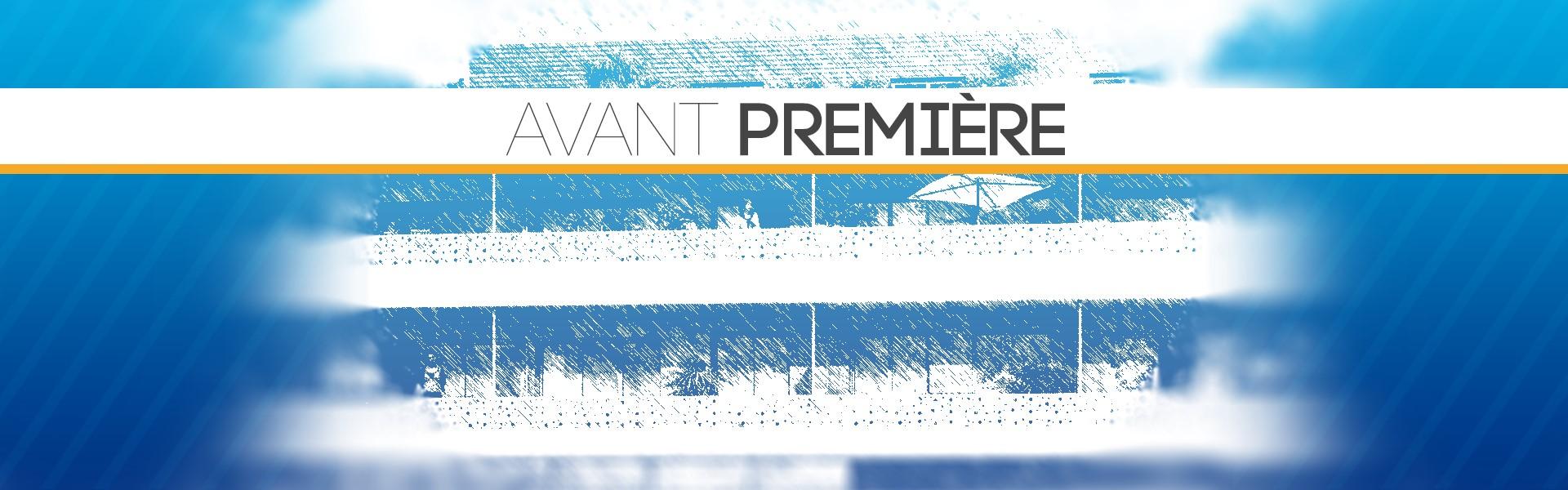 CASTELNAU-LE-LEZ (34) : AVANT-PREMI�RE � 5 min de MONTPELLIER !