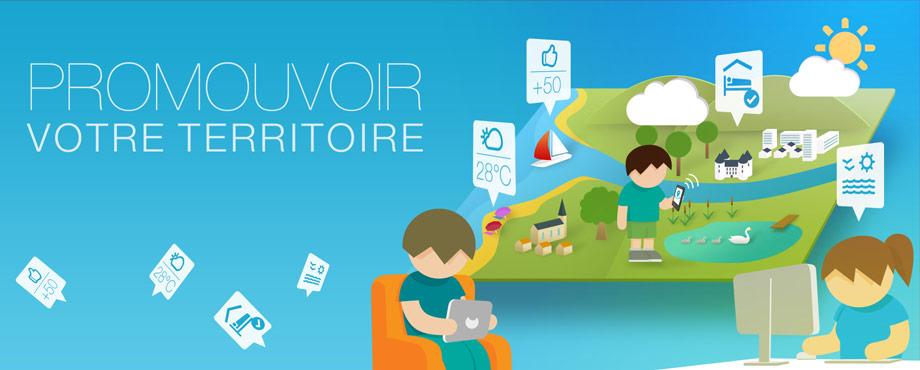 Poisson Bouge - Nantes   développement et hébergement de sites web ... 761061090f09