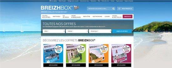 Poisson Bouge - Nantes   Site web marchand, boutique en ligne 798b1ab93a92