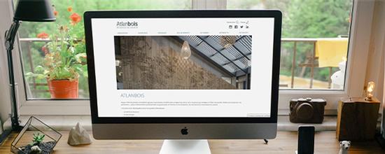 Poisson Bouge - Nantes   développement et hébergement de sites web,  Internet, Intranet, Applications d entreprise 2632d4e72c99